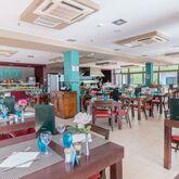 Corralejo Beach Hotel Picture 13