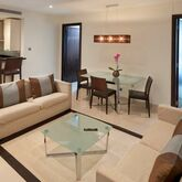 Bonnington Jumeirah Lake Towers Hotel Picture 5