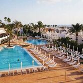 Sunprime Atlantic View Suites & Spa Apartments - Adults Only Picture 9