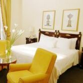 Sheraton Diana Majestic Hotel Picture 0