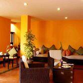 Phulin Resort Phuket Hotel Picture 4