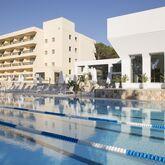 Bella Playa Hotel Picture 11