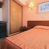 Manaus Hotel Picture 2