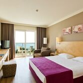 Sealife Buket Beach Hotel Picture 3