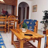 Moguima Apartments Picture 5