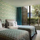 Maxx Royal Kemer Resort Picture 9