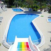 Halici Hotel Picture 0