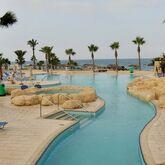 Adams Beach Hotel Picture 10
