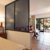 Mansion Nazaret Apartments Picture 8