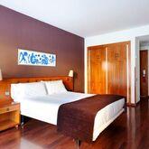 AB Viladomat Hotel Picture 4