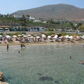 King Minos Palace Hotel Picture 3