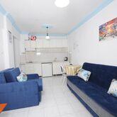 Oren Apartments Picture 4