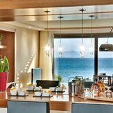 Elite Suites by Rhodes Bay Picture 7