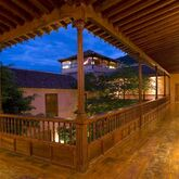 La Quinta Roja Hotel Picture 4