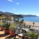 Burriana Playa Apartments Picture 6