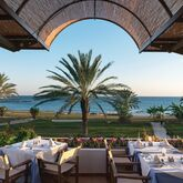 Constantinou Bros Athena Royal Beach Hotel Picture 12