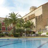 L'Antiga Hotel Picture 0