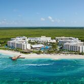 Secrets Silversands Riviera Cancun Hotel - Adult Only Picture 2