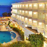 Lito Hotel Picture 2