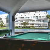 Carvoeiro Hotel Picture 13