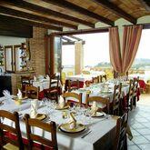 Rural Almazara Hotel Picture 6