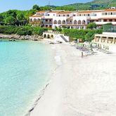 Punta Negra Hotel Picture 0