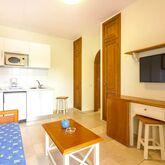 Olivina Apartments Picture 7
