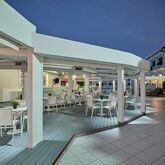 Meandros Boutique & Spa Hotel Picture 16