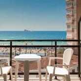 RH Corona Del Mar Hotel Picture 6