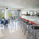 Athina Beach Hotel Picture 10