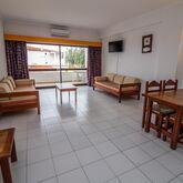 Eirasol Apartments Picture 4