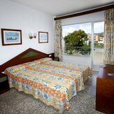 Sur Beach Hotel Picture 3