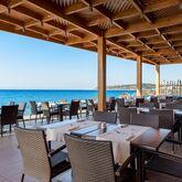 Avra Beach Hotel Picture 9