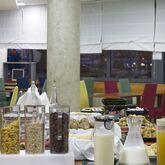 AB Viladomat Hotel Picture 9