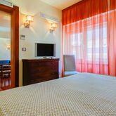 Principe Real Hotel Picture 3