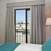 Phoenicia Hotel Malta Picture 6