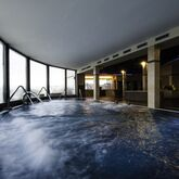 Hotel KN Arenas del Mar Hotel Beach & Spa - Adults Only Picture 2