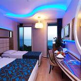 Grand Zaman Beach Hotel Picture 4