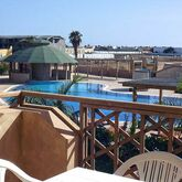 Tropical Aparthotel Picture 13