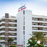 Las Arenas Apartments Picture 7