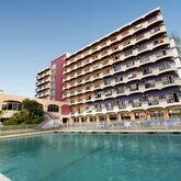Monarque Fuengirola Park Hotel Picture 0