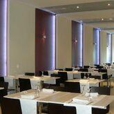 RH Don Carlos De Peniscola Hotel & Spa Picture 6