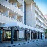Club Cala Romani Hotel Picture 15