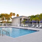 Clarion Inn and Suites Orlando Universal Picture 2