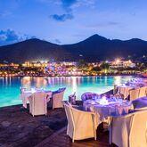 Elounda Bay Palace Hotel Picture 7