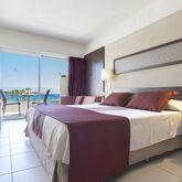 Hipotels Mediterraneo Hotel Picture 5