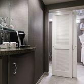Universal's Hard Rock Resort Hotel Picture 8