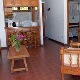 Las Orquideas Apartments Picture 4