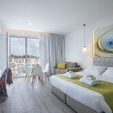 Anemi Hotel & Suites Picture 3