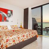 Royal Sun Resort Hotel Picture 4